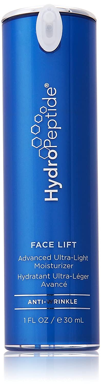 HydroPeptide Face Lift Advanced Ultra-Lift Moisturizer, 1 Fl Oz