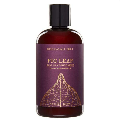 FIG LEAF CONDITIONER - 8.9 Ounces