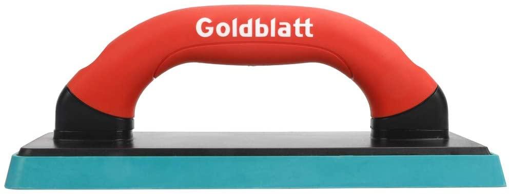 Goldblatt 9-1/2