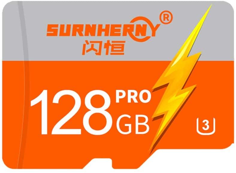 Docooler High Speed Memory TF Card HD Camera Storage Cards 8G/16G/32G/64G/128G