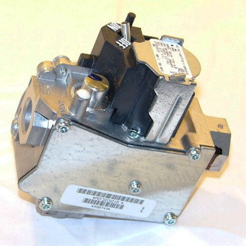 EF32CW210 - Bryant OEM Furnace Gas Valve Replacement