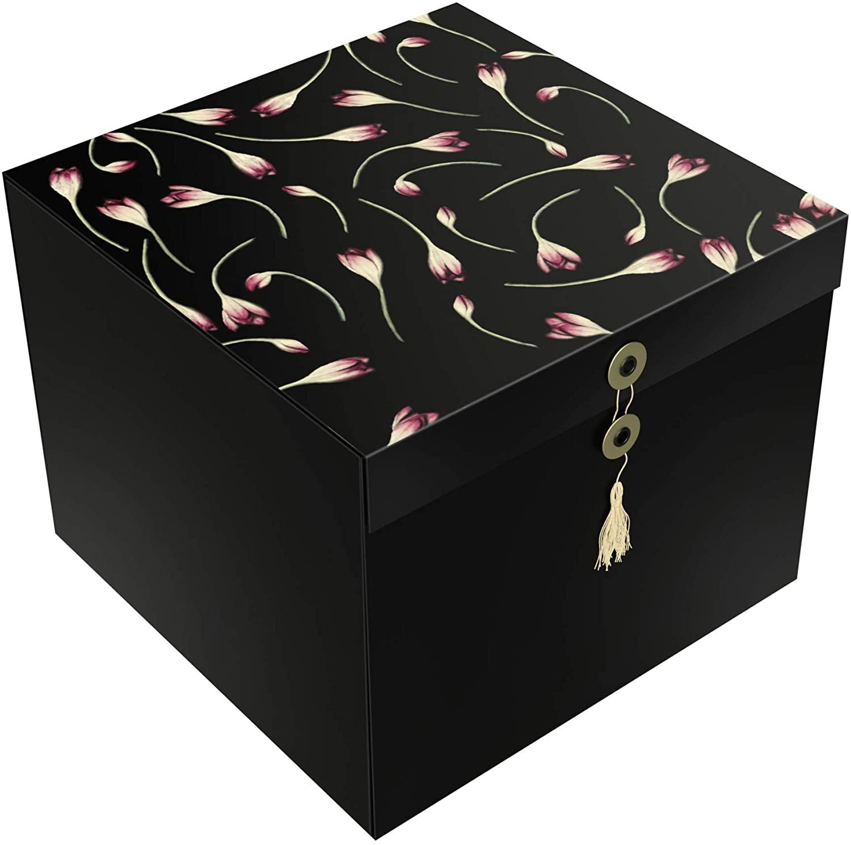 EZ Gift Box 10