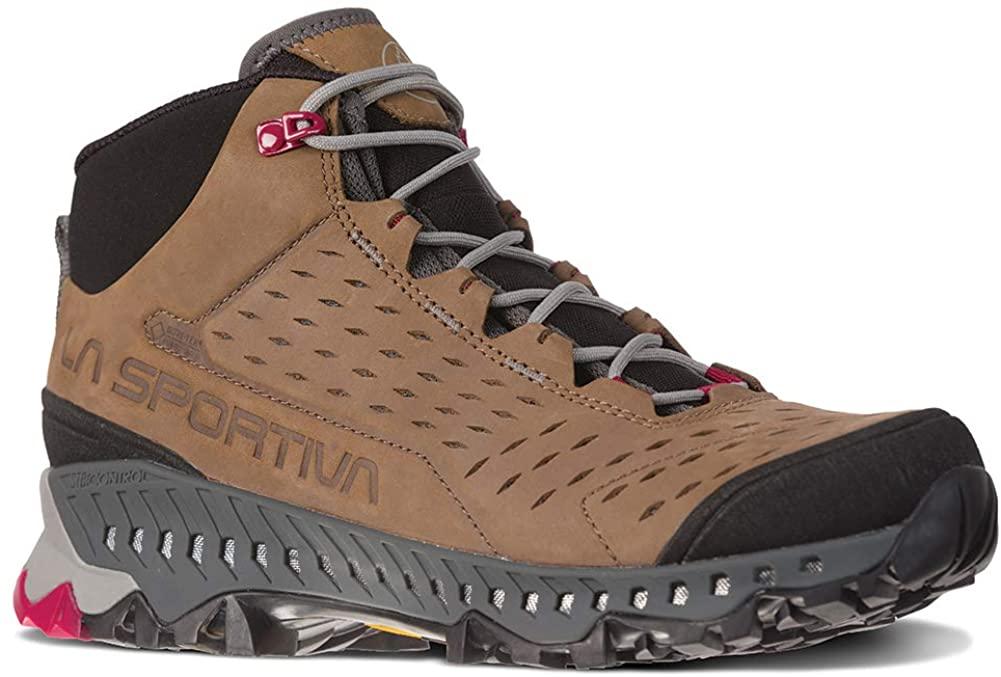 La Sportiva Pyramid GTX Women's Hiking Shoe