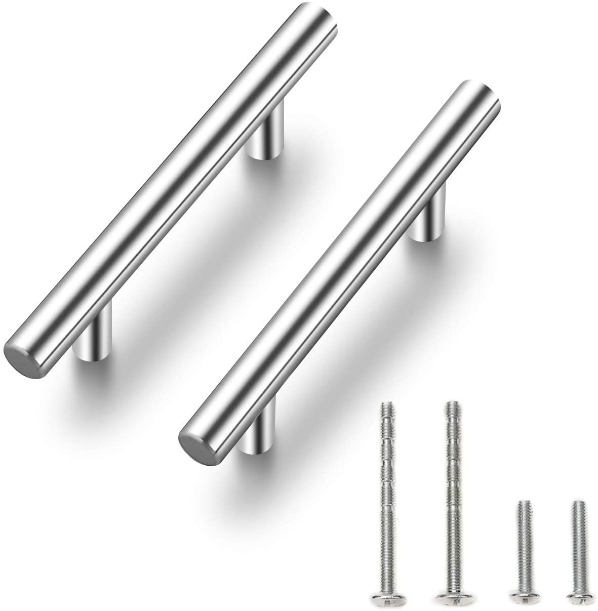 """Ravinte 30 Pack 