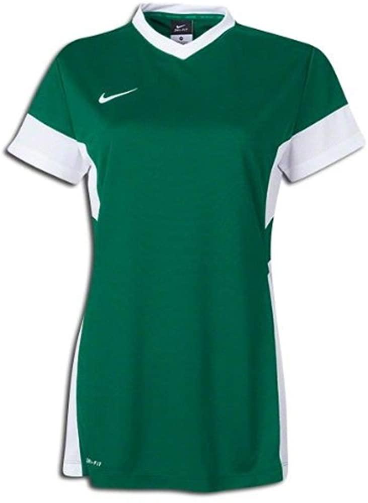 Womens Nike Football Top