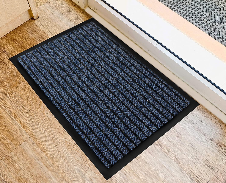 Ultralux Indoor Scraper Door Mat | 23