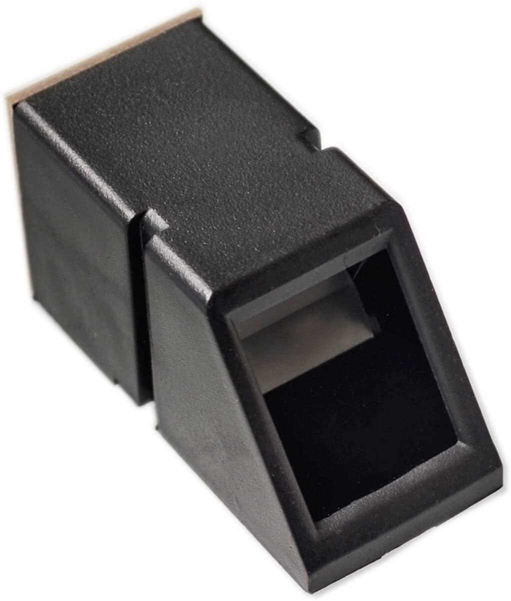 Bestol AS608 Optical fingerprint reader module sensor