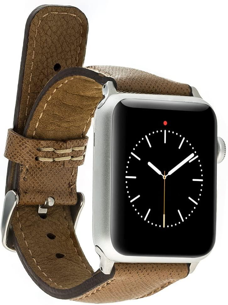 Solo Pelle Apple Watch Series 1/2/3