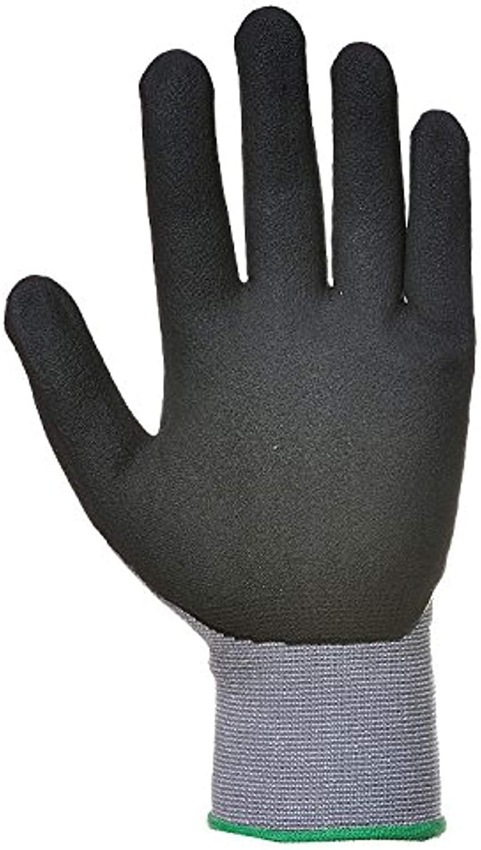 Portwest Dermiflex Glove & Bandana Bundle
