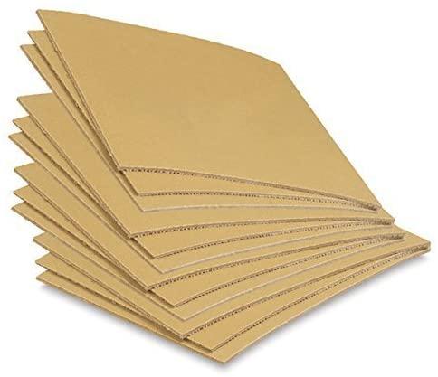 Cut Linoleum Set -12 Pack Printmaking Carving Sheet Block Printing Sheets Art Studio/Class Pack (5