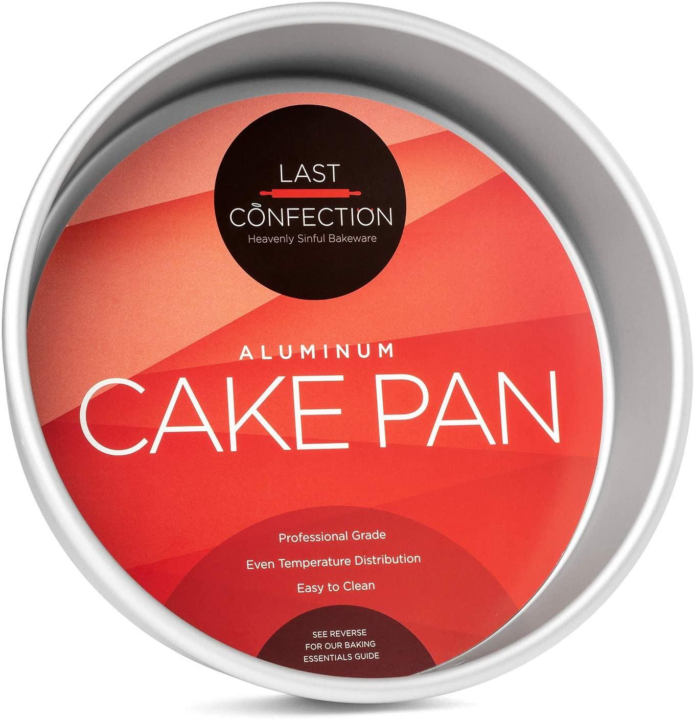 Last Confection 9
