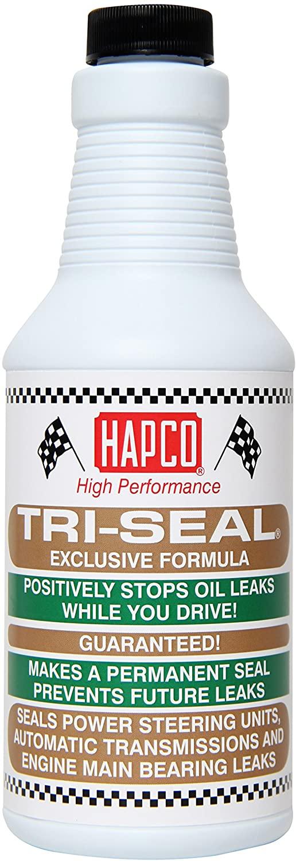Hapco Products - Tri-Seal – 16 oz.