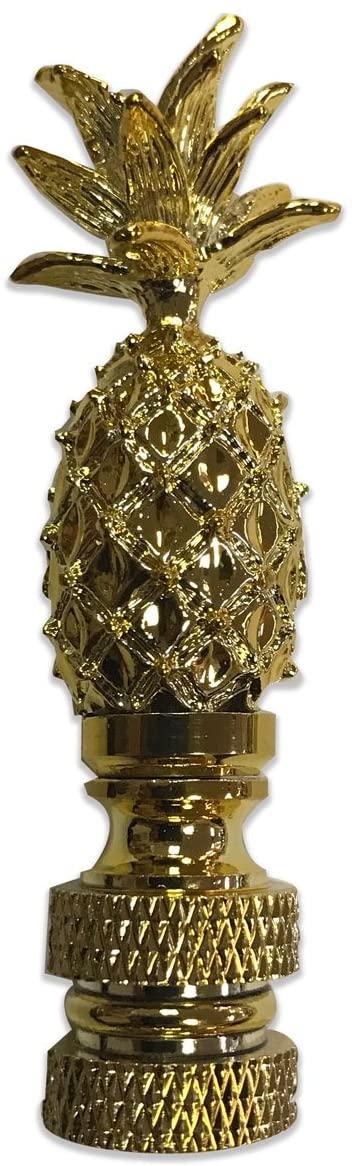 Royal Designs Vintage Pineapple 2.5