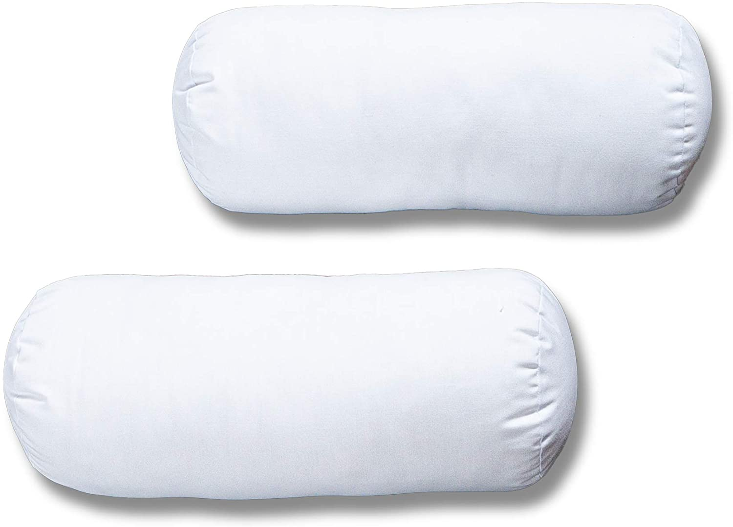 Alex Orthopedic Inc (Pack of 2 Medium Soft Cervical Pillow | Made in USA