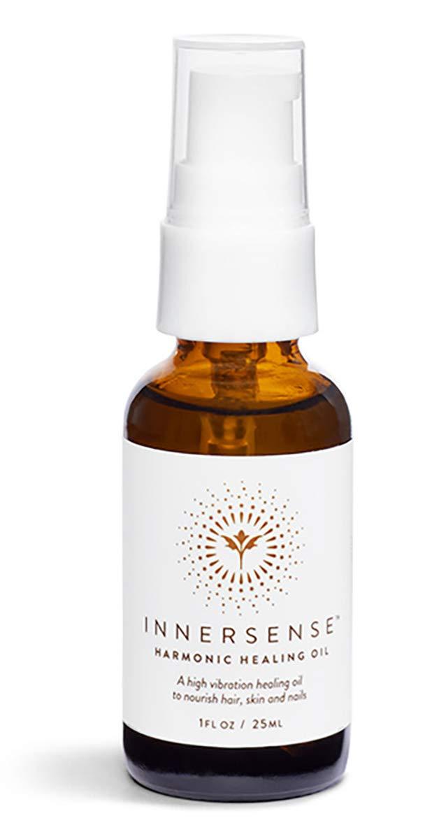 Innersense - Organic Harmonic Healing Oil (1 oz)