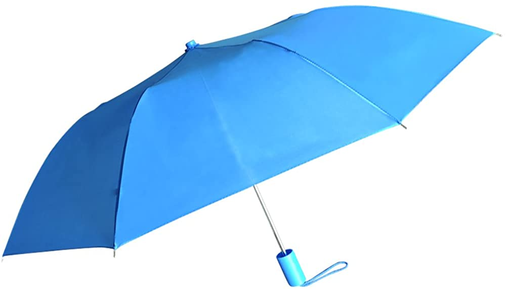 Barton Outdoors Pack of 12 Compact Mini Umbrellas