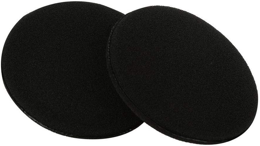 On-Ear Cushions 50mm 2