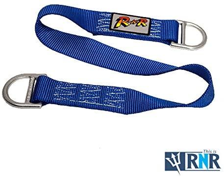 Rock N Rescue 84