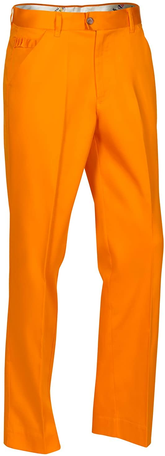 Royal & Awesome Men's Golf Pants