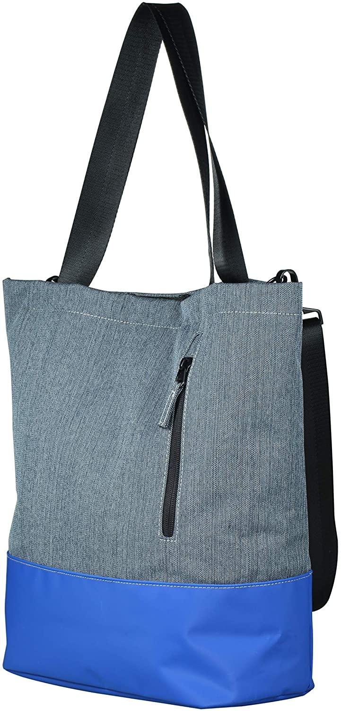 Superzero Single-shoulder bag Shoulder bag Sling bag Marcello De Cartier Messenger bag