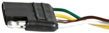 Spring Bar Locking Device Repair Kit (48104)