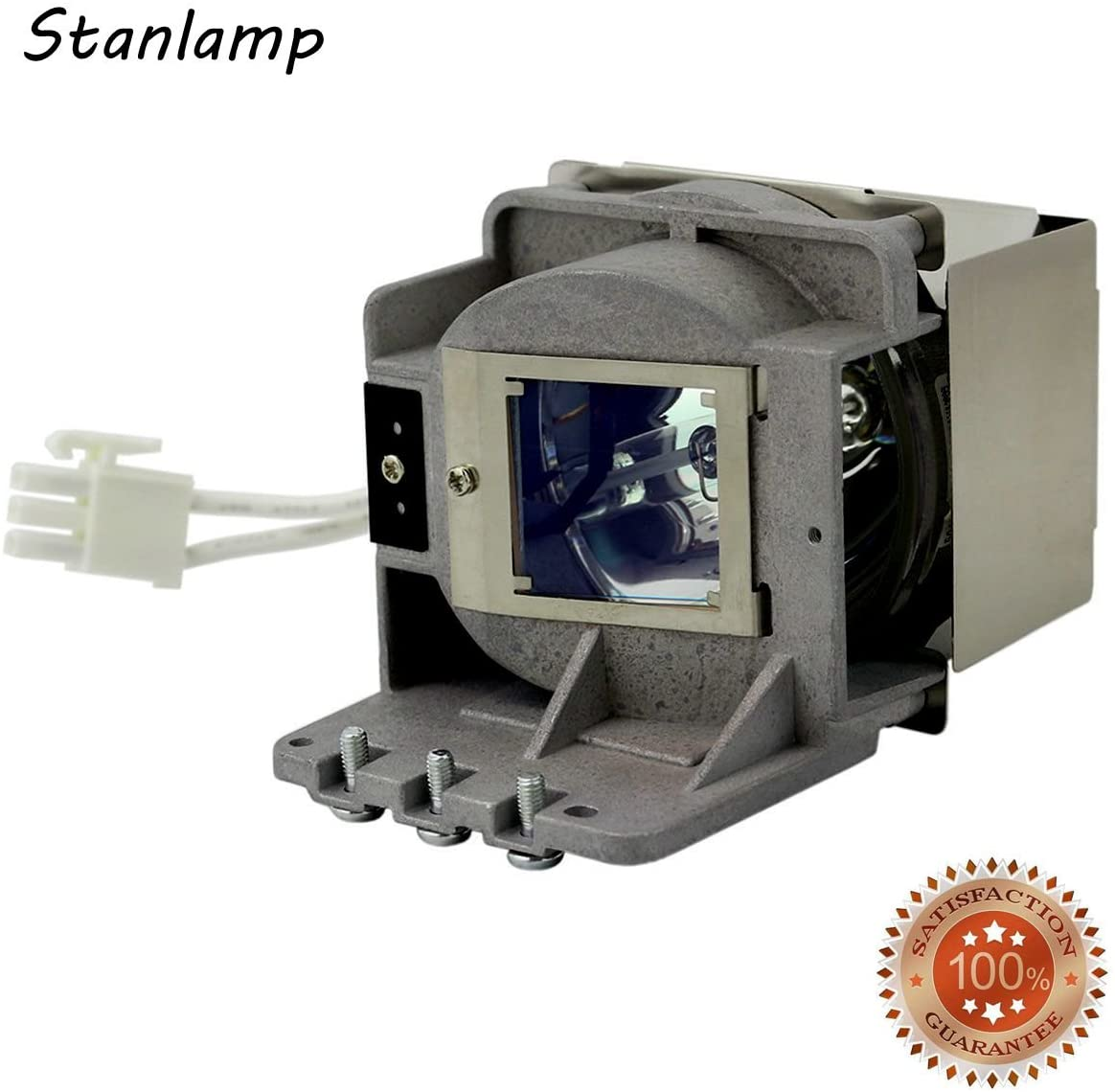 Stanlamp Premium Quality Replacement Projector Lamp for INFOCUS SP-LAMP-093 with Housing