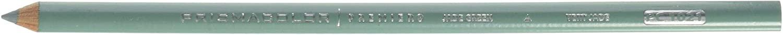Prismacolor 3405 Premier Soft Core Colored Pencil, Green
