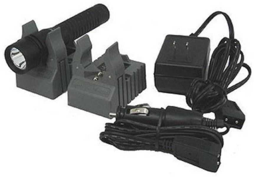 Streamlight Strion LED Light AC/12V DC (2) Holder