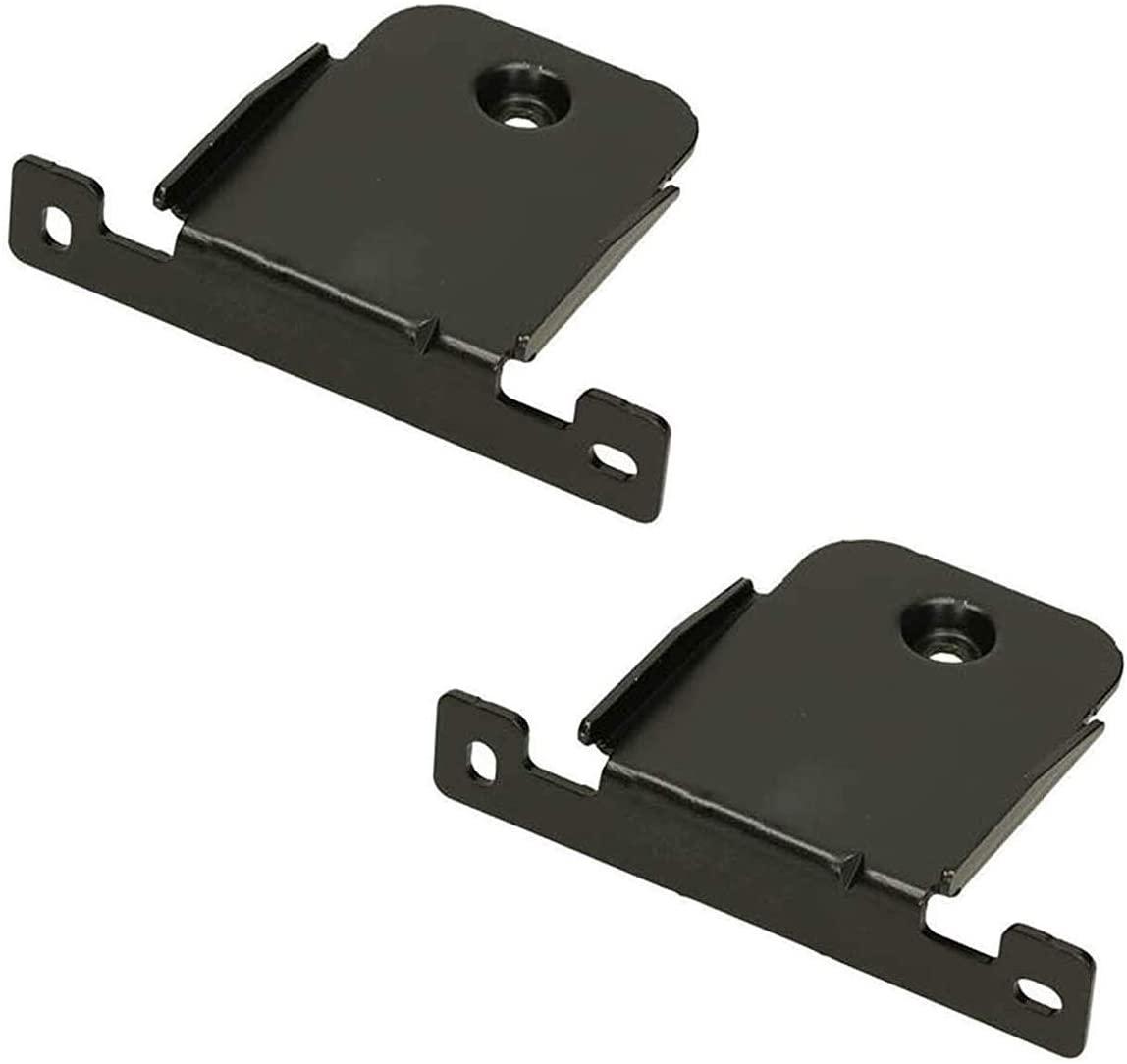 Black Wall Bracket For LG Soundbar SH4 SJ4R SJ4 SK4D SJ5B SH8 SJ8S SH5 HS7 SJ6