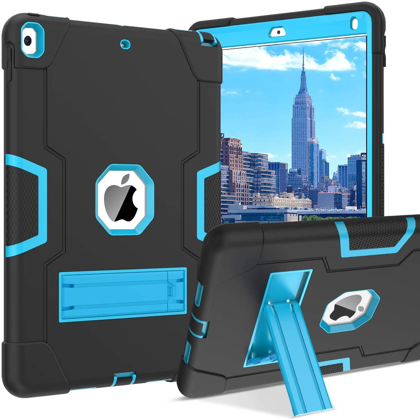 BENTOBEN iPad Air 3 10.5