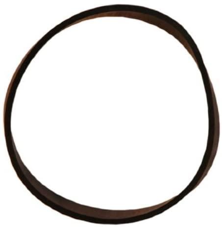 Hoover 59139-191 Twist-N-Vac Vacuum Belt