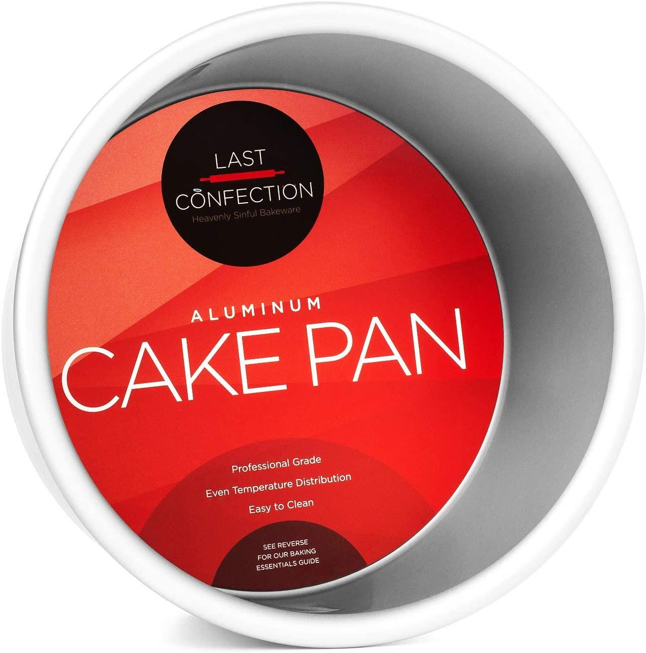 Last Confection 6