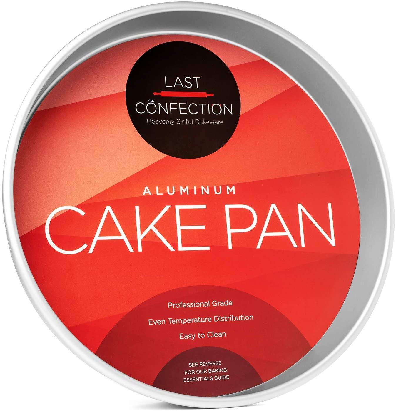 Last Confection 12