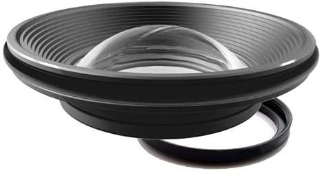 Fantasea Line Bigeye Lens Kit M55 Underwater Wide-Angle Conversion Lens