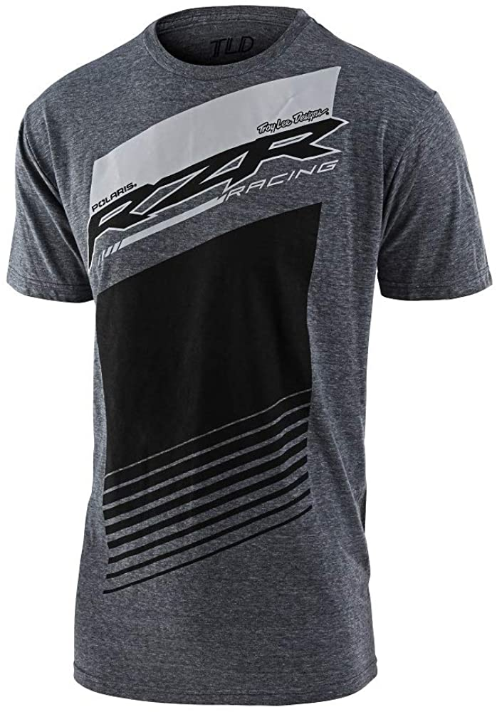 Troy Lee Designs Men's TLD Polaris RZR S/S Shirts