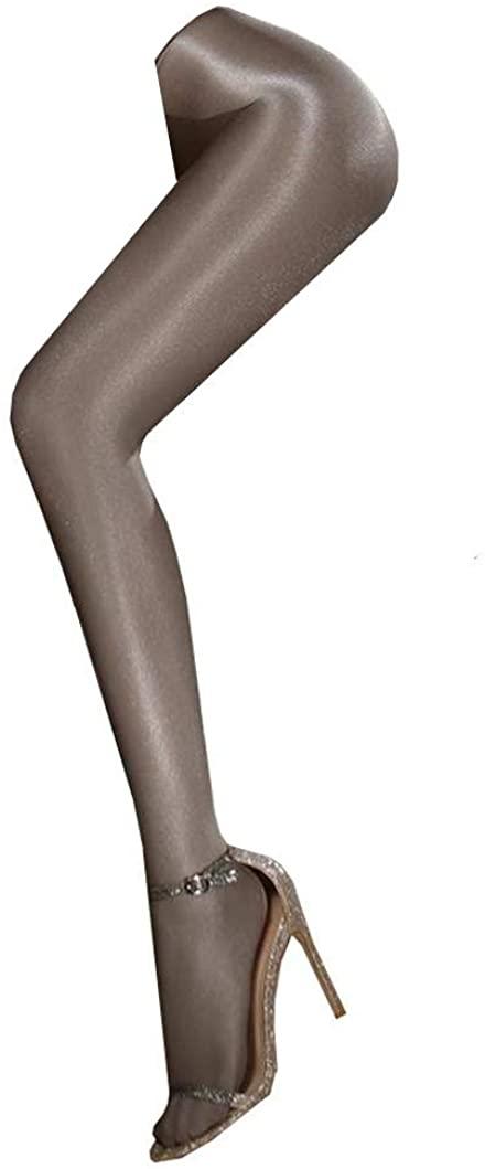 Shaping Stockings Dance Socks Shiny Flash Stockings Pantyhose 70D