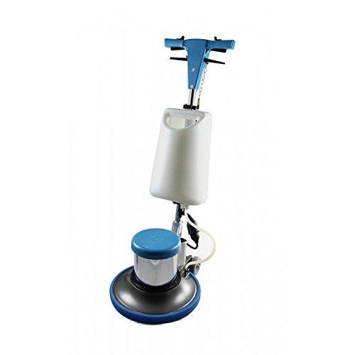 Industrial Floor Polisher Machine 17