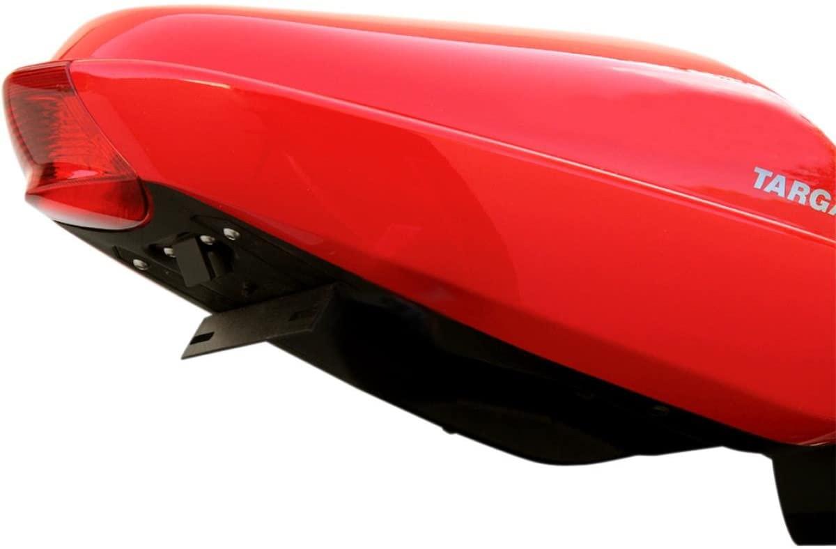 Targa X-Tail Kit 22-457-X-L