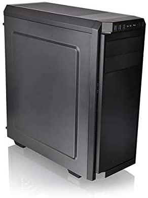 Adamant Custom 12-Core Liquid Cooled Workstation Computer AMD Ryzen 9 3900X 3.8GHz 64Gb DDR4 RAM 2TB HDD 500Gb SSD 600W PSU PNY Quadro P2200 5Gb
