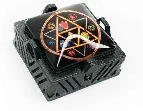 The Legend of Zelda Wild Breath Mechanical Keyboard Keycap Personality Keycap Art Keycap Handmade Keycap (Cherry switches)