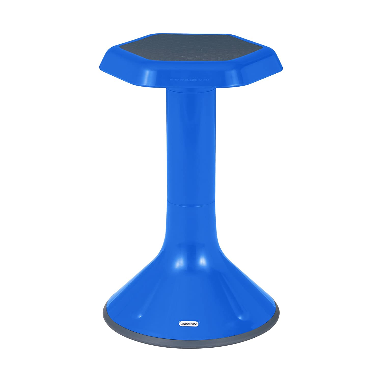 Learniture Active Learning Chair/ Stool, 20