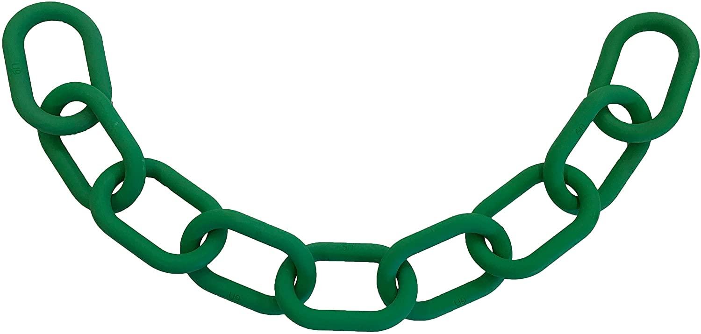 U9 Chain Functional Fitness Training Weight Lifting Chain Strength Training Equipment