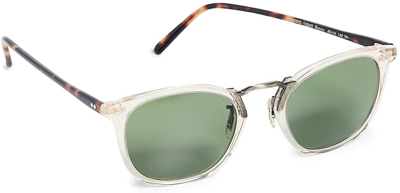 Oliver Peoples Eyewear Women's Erissa Sunglasses