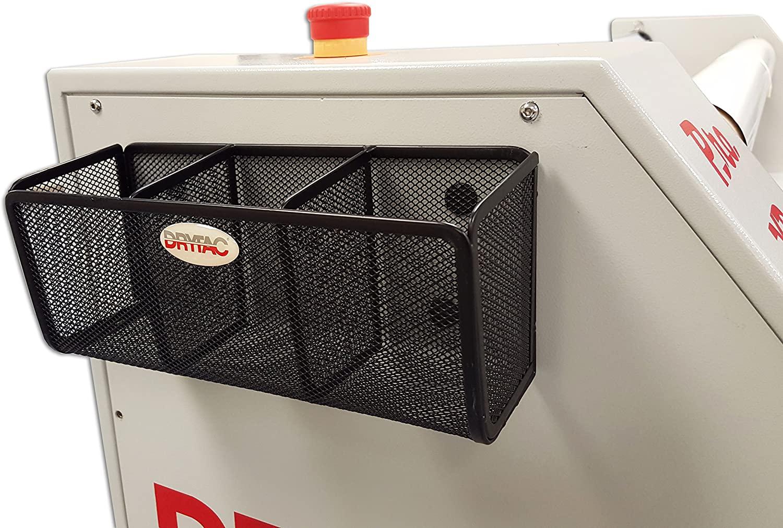 Drytac Magnetic Laminator Caddy - 1pk
