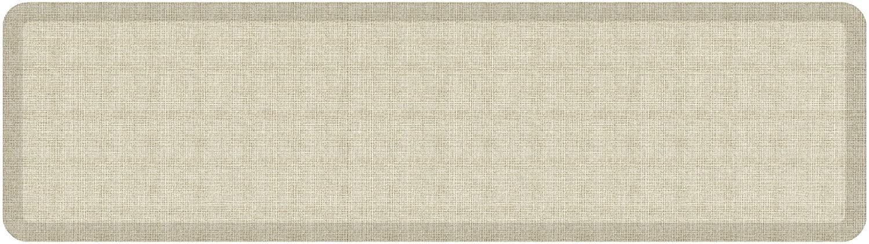 NewLife by GelPro Decorative Foam Floor Mat, 20