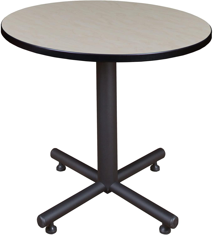 Regency Kendrick Breakroom Table, 30
