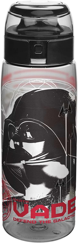 Zak Designs Star Wars