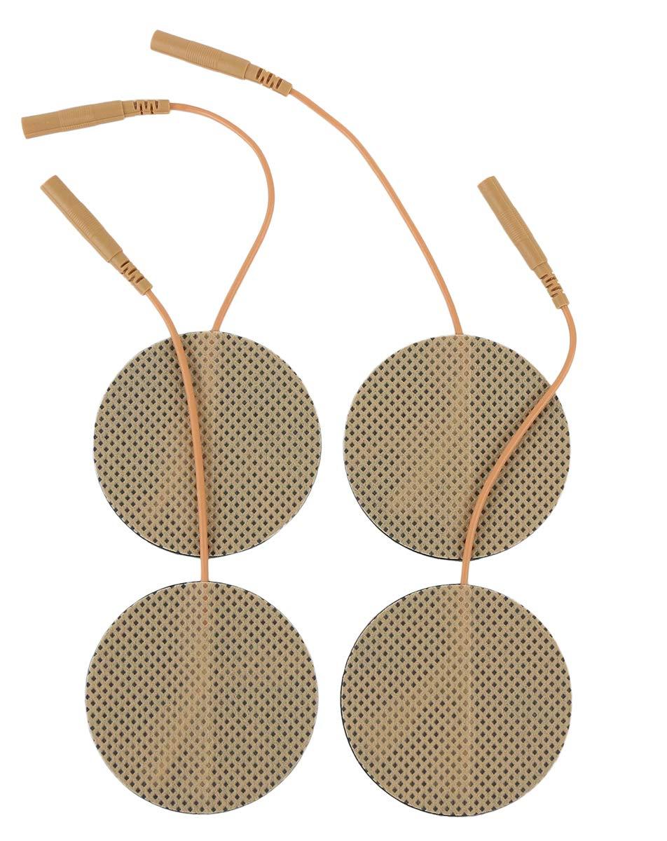 FabStim 13-1287-1 Electrode, 2