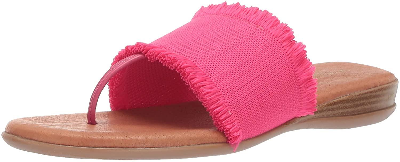 André Assous Women's Nanette Flip-Flop
