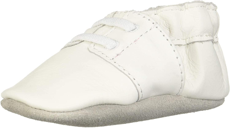 Robeez Special Occasion Slip-On Shoe(Infant)